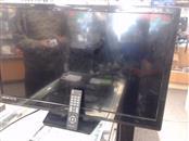 EMERSON Flat Panel Television LF320EM4